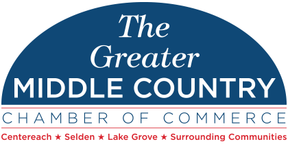 The Greater Middle Country Chamber of Commerce - Just another WordPress site