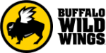 October Chamber General Meeting @ Buffalo Wild Wings | Centereach | New York | United States