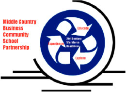 Middle Country Business Advisory Board (MCBAB)
