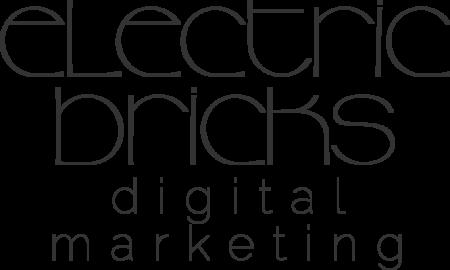 Electric Bricks Digital Marketing