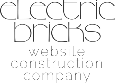 Electric Bricks LLC