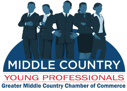 Middle Country Young Professionals